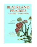 Blackland Prairies of the Gulf Coastal Plain Cover