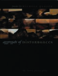 Aggregate of Disturbances Cover