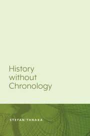 History without Chronology