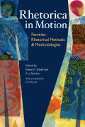 Rhetorica in Motion cover