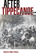 After Tippecanoe Cover
