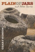 Plain of Jars and Other Stories Cover