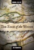 The edge of the woods Cover