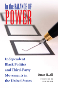 In the Balance of Power cover