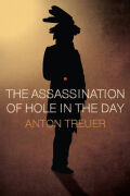 Assassination of Hole in the Day Cover
