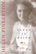 Taken In Faith Cover
