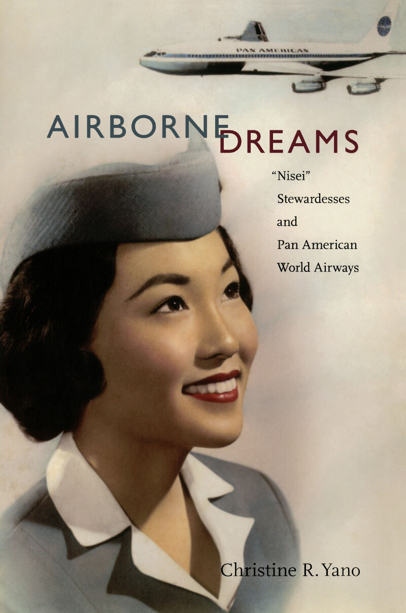 Airborne Dreams