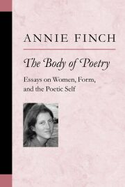 The Body of Poetry