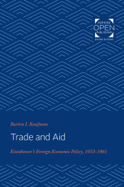 Trade and Aid