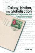 Colony, Nation, and Globalisation cover