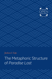 The Metaphoric Structure of Paradise Lost