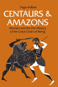 Centaurs and Amazons Cover