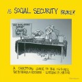 Is Social Security Broke?