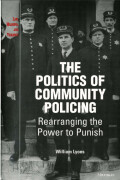 The Politics of Community Policing