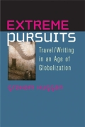 Extreme Pursuits