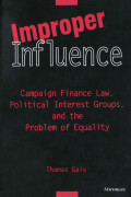 Improper Influence