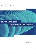 State Learning and International Change