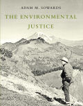The Environmental Justice Cover