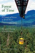 Forest of Time Cover
