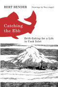 Catching the Ebb Cover
