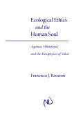 Ecological Ethics and the Human Soul cover