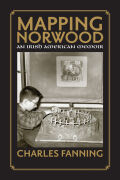 Mapping Norwood cover