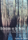 Reflections on the Neches cover