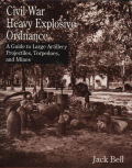 Civil War Heavy Explosive Ordnance Cover