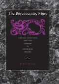 The Bureaucratic Muse Cover
