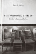 The Sentimental Citizen cover