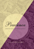 Prudence cover