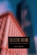 Collective Dreams Cover