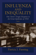 Influenza and Inequality Cover