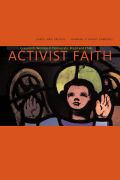Activist Faith Cover