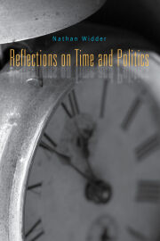 Reflections on Time and Politics