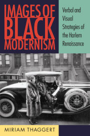 Images of Black Modernism