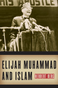 Elijah Muhammad and Islam Cover