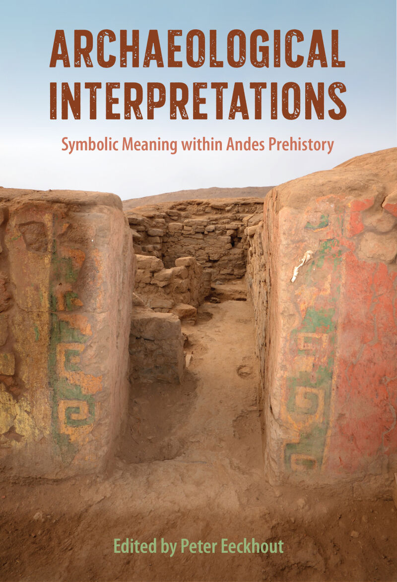Archaeological Interpretations