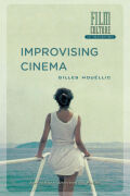Improvising Cinema cover