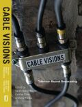 Cable Visions Cover
