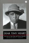 Dear Tiny Heart