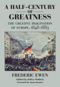 A Half-Century of Greatness Cover
