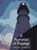 A Pocketful of Passage cover