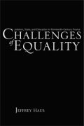 Challenges of Equality Cover