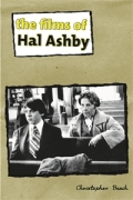 The Films of Hal Ashby Cover
