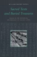 Sacred Texts and Buried Treasures cover