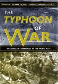The Typhoon of War cover