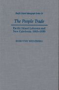 The People Trade cover