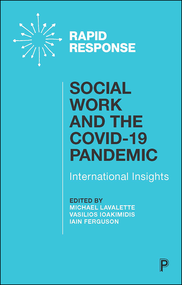 Social Work and the COVID-19 Pandemic