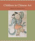 Children in Chinese Art Cover